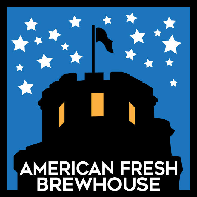 American Fresh Brewhouse