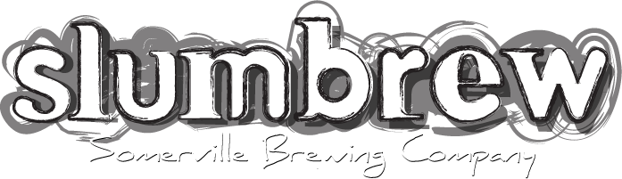 Somerville Brewing Company - Slumbrew, Somervile, MA
